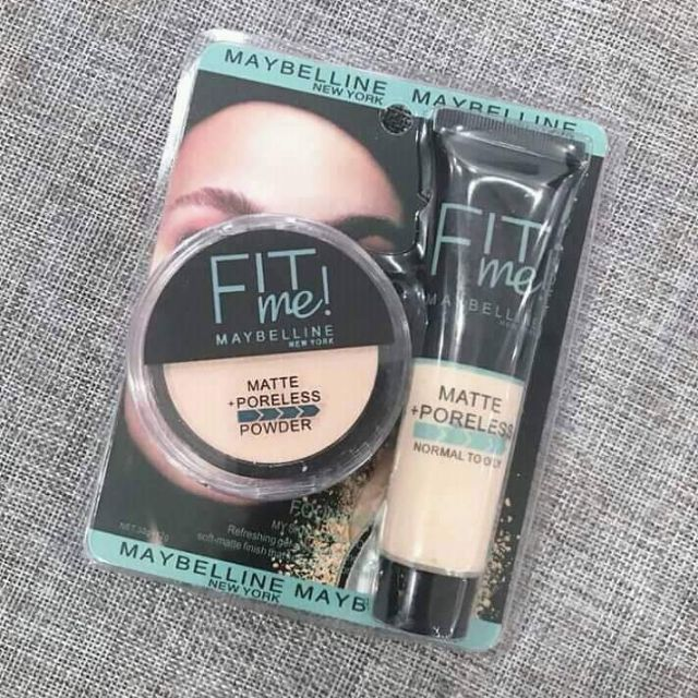 7f233a18c95 Maybelline 3in1 the colossal (freeshipping) | Shopee Philippines