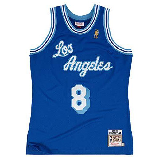 lakers old jerseys online