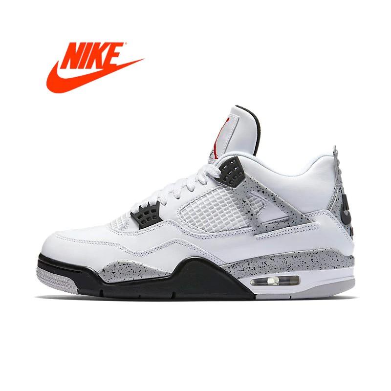 "923a0f93a501 Authentic Off White x Air Jordan 1 ""UNC""AQ0818-148 AJ1 NIKE Basketball  shoes MEN"