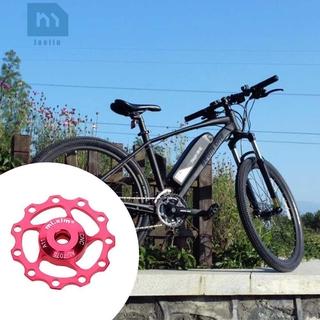 Details about  /Bicycle Rear Derailleur Pulleys Sealed Bearing 11//12//14T Bike Jockey Wheels
