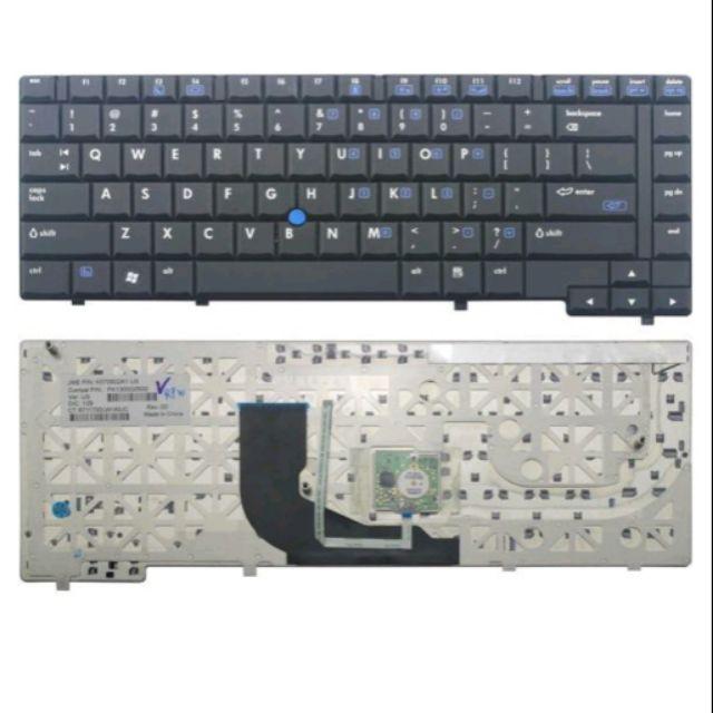 New US Black Keyboard for ASUS U33 U33J U33JC U43 U43F U43J U43JC U43S U43SD