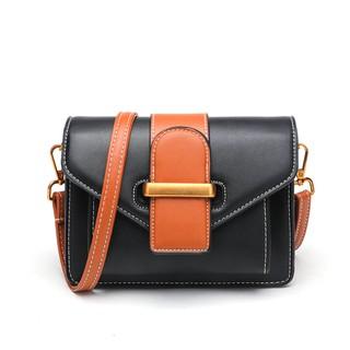 a9364f18888 🔆JSQ🔆COD Korean lady's bag handbag w/sling | Shopee Philippines