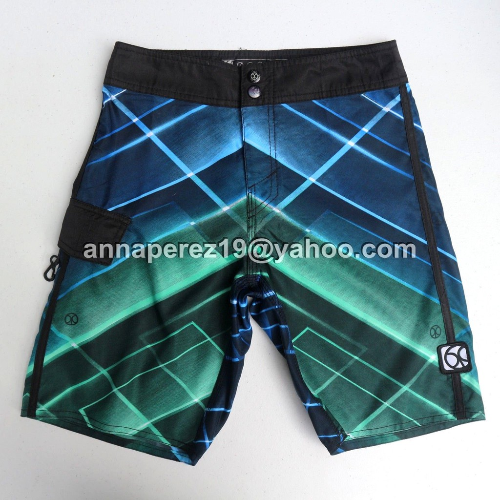 c11947ded5a9b 68% off CAT & JACK SWIM TRUNKS SHORTS BOARDSHORT BNEW $12.99 | Shopee  Philippines
