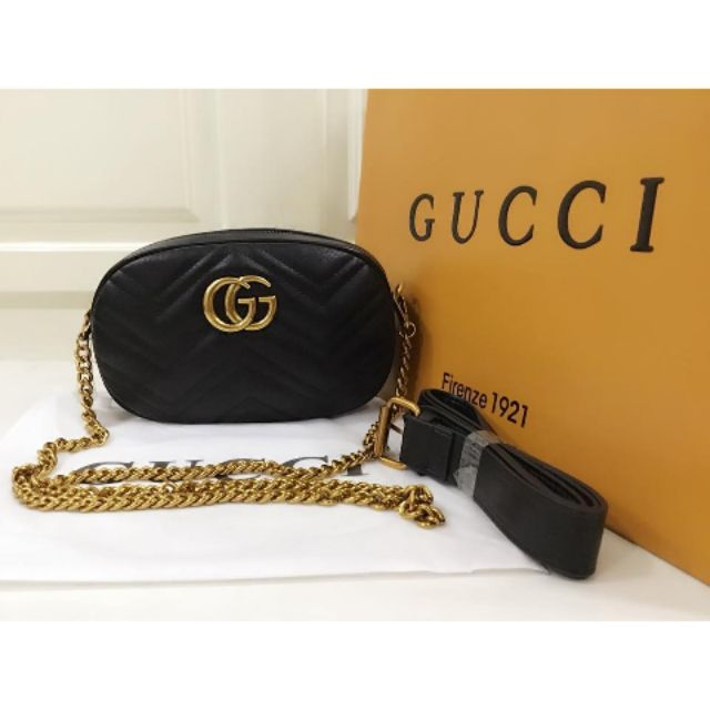 9f713729dbca Gucci Marmont | Shopee Philippines