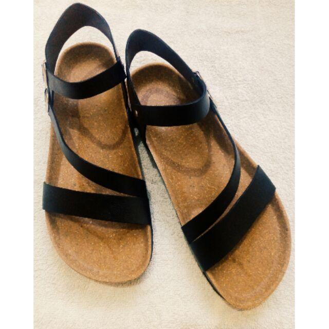 81dd1802ffa1 Mandals (Sandals for Men) Marikina Made Genuine Leather