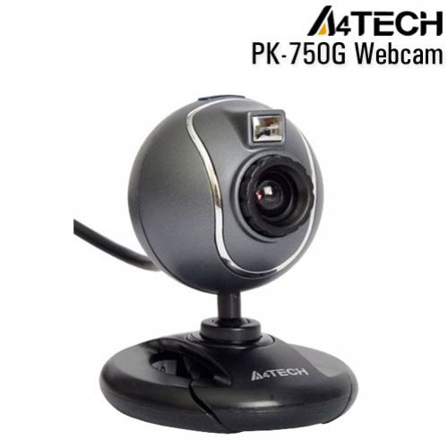 A4TECH PK-30G WEBCAM 64BIT DRIVER