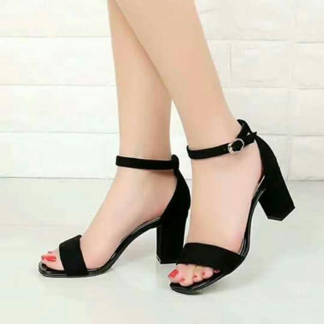 08694ccd03d Korean Sandals
