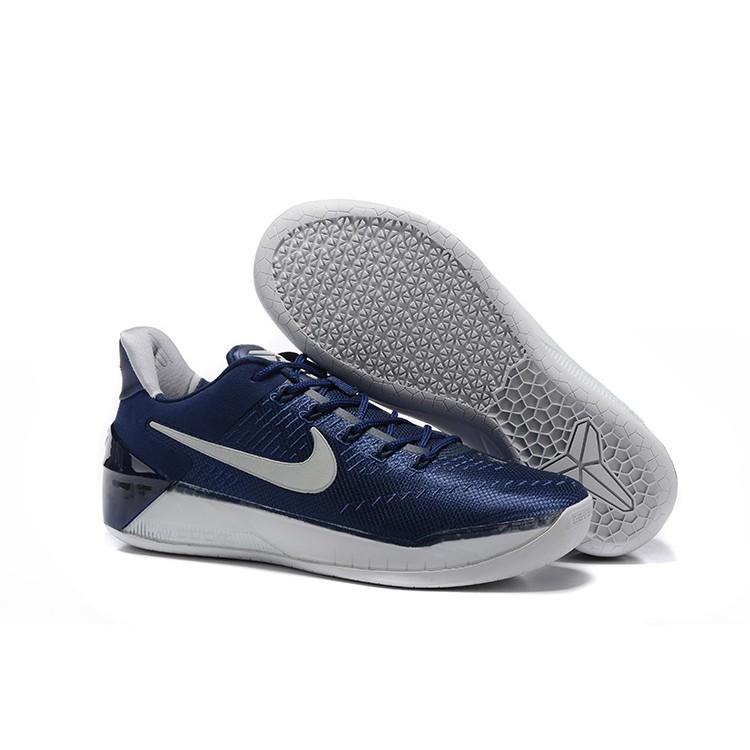 49792d342e65 Nike Epic React Flyknit Triple White Sz10