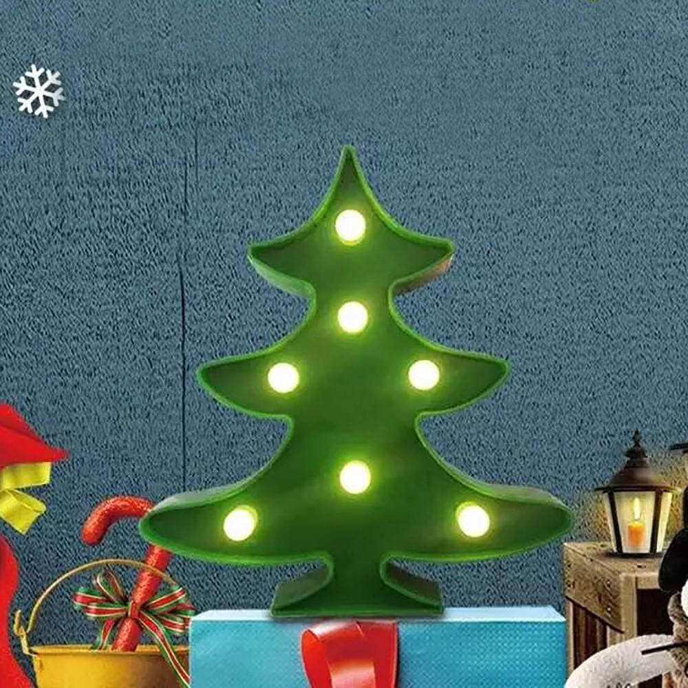 Shark Tank Christmas Tree Lights.Descargar Pdf Ebook Christmas Tree Lights 7 Led Light Up