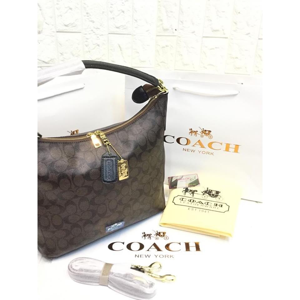 b9ca2af2a0 COACH Replica Handbag   Shoulder Sling Bag For Women
