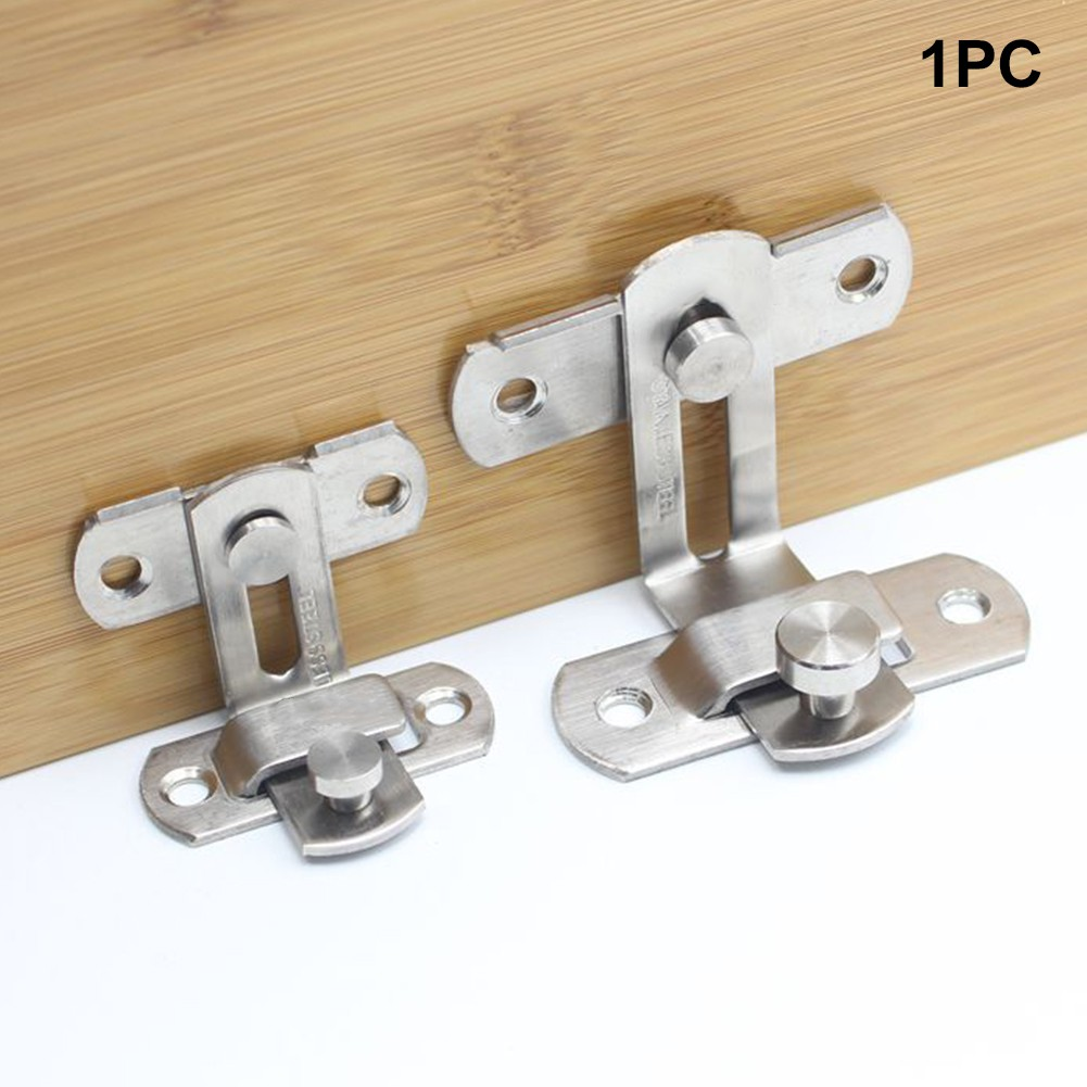 Mother & Kids 5pcs Cupboard Right Angle Locks Baby Safety Lock Refrigerator Toilet Door Closet Locker Cabinet Locks & Straps Safety Products