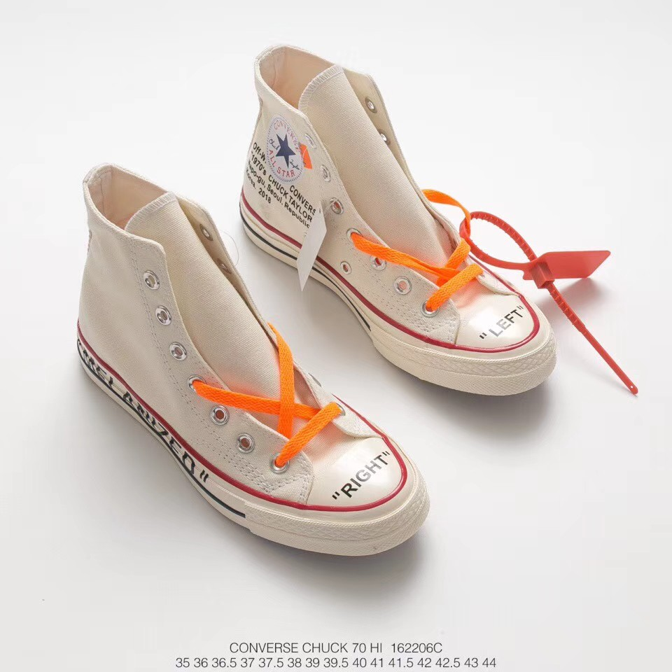 bb125287ebe3 Kawhi Leonard x Converse Mens womens casual shoes original