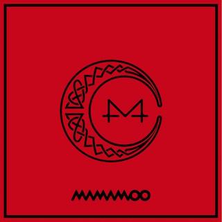 Mamamoo - Melting | Shopee Philippines