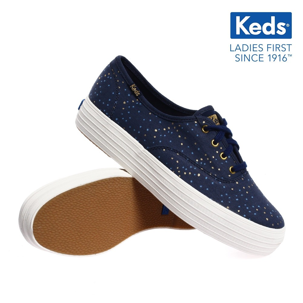 cede5e542e4884 keds lace - Sneakers Prices and Online Deals - Women s Shoes Mar 2019