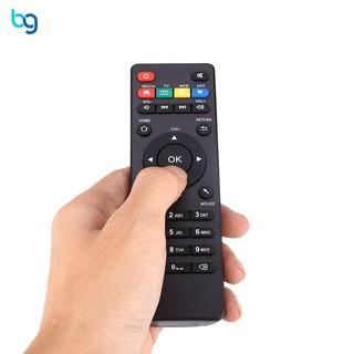 BIG Remote Control RC For CS918 MK818 GV11D MXV Q7 Q8 V88 V99 Smart