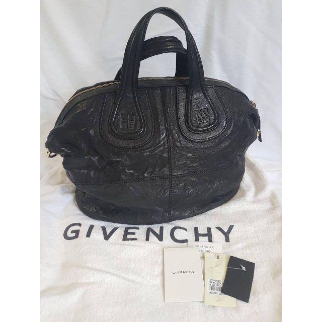 Givenchy Nightingale  3575bce6f1bb9