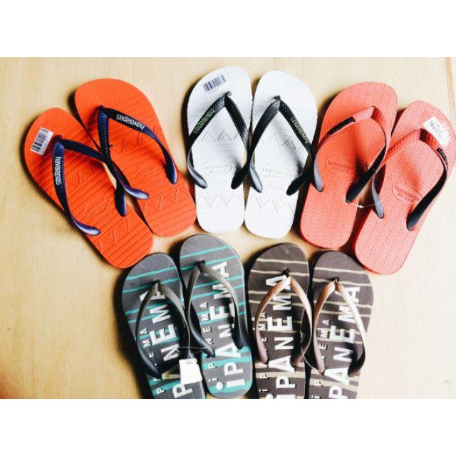 56986a0ef flip slipper - Flip-flops Prices and Online Deals - Women s Shoes Mar 2019