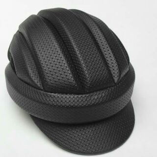Danny S Classic Bike Helmet Shopee Philippines