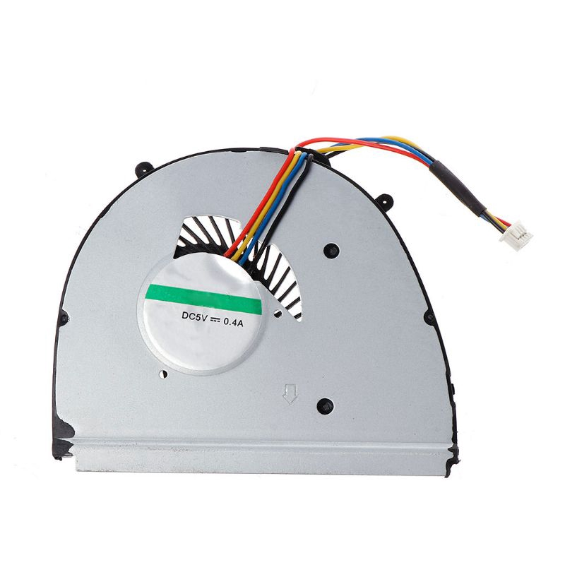 win♥OEM Cooling Fan Radiator 13 3