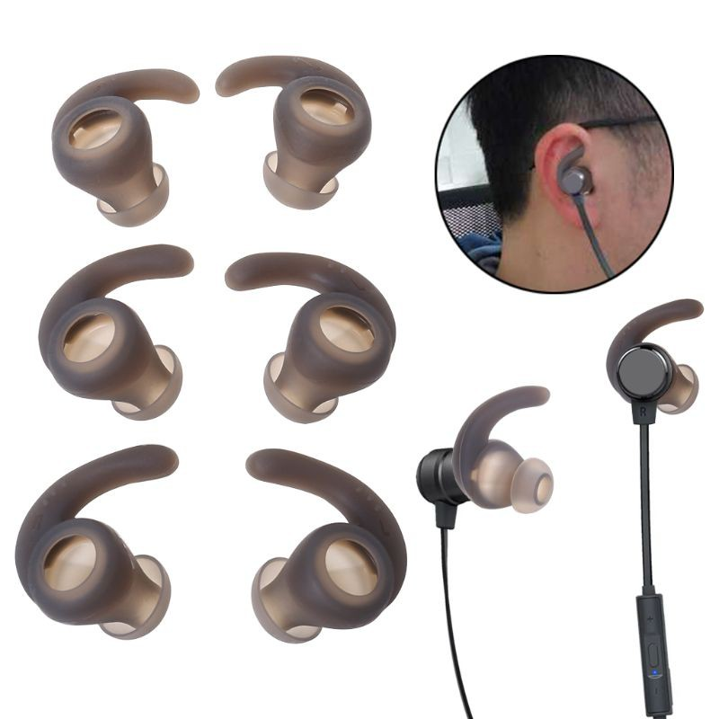 502b18c523ce81 zzone1 Pair Replacement Faux Leather Sponge Ear Pads Cushions For Headset |  Shopee Philippines