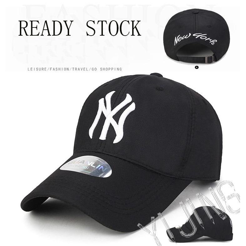 35cf2aba ProductImage. ProductImage. New Era New York NY Yankees Men Women Baseball  Cap
