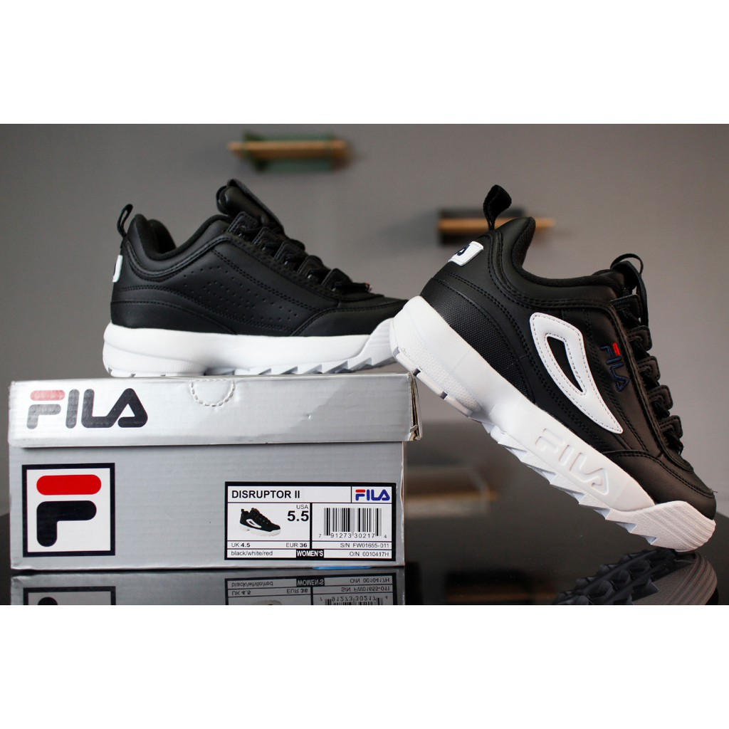 482f4a4a4933f Nike Air VaporMax Flyknit 2018 white purple womens mesh sport running shoes