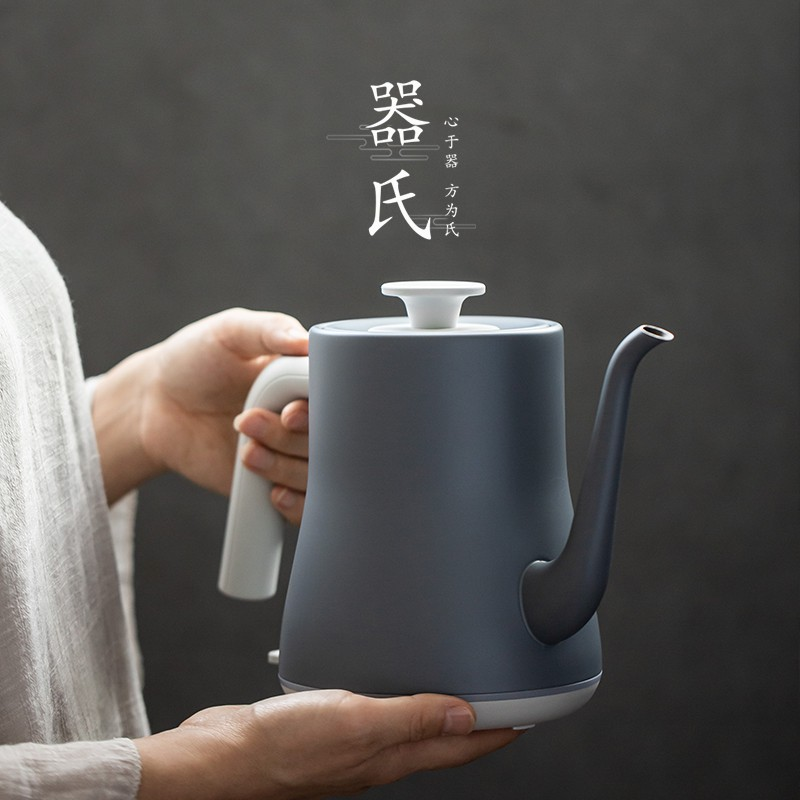 Qq Maxwin Mini Electric Kettle Household Kettle Qq Maxwin Shopee Philippines
