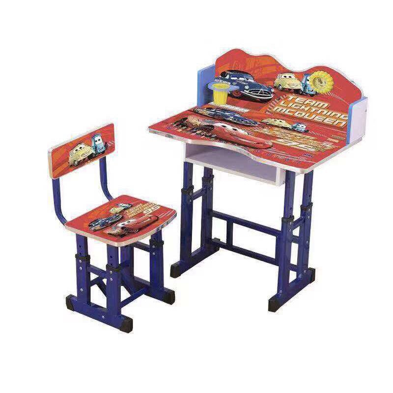 Surprising 2019 Hot Sale Cartoons Kids Wooden Table And Chair Evergreenethics Interior Chair Design Evergreenethicsorg