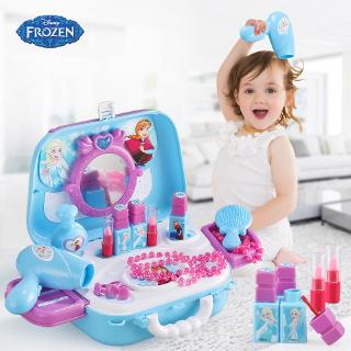 Kitchen Toy Prices And Online Deals Babies Kids Jan 2021 Shopee Philippines