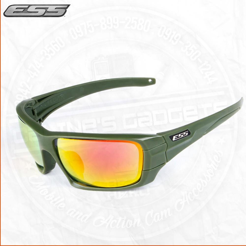 28a6700085 ESS Rollbar Sunglasses